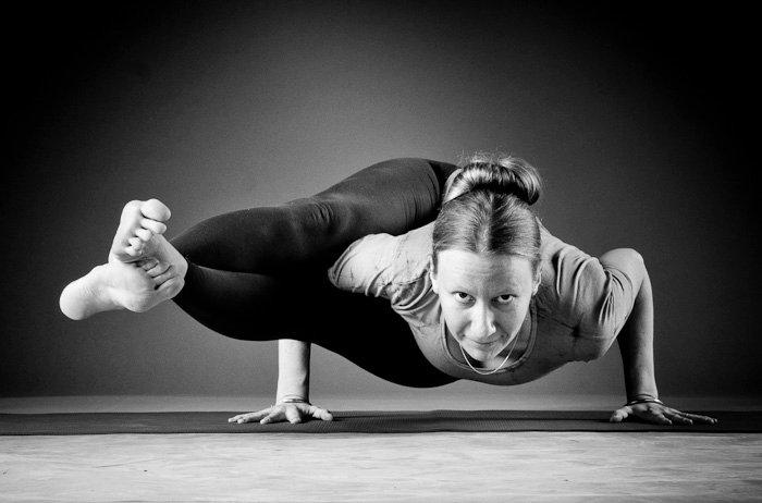 Вдохе – аштанга йога на выдохе – йога